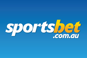 sport betting news how to sports bet