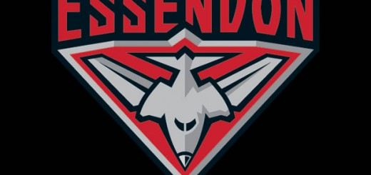Essendon_logo
