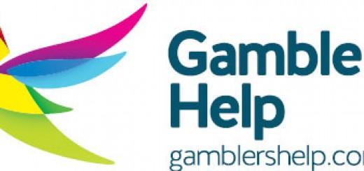 Gamblers-Help-Logo-web