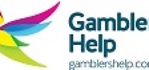 gamblehelpsmall