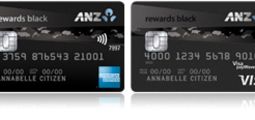 ANZ-Rewards-Black