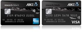 ANZ-Rewards-Black