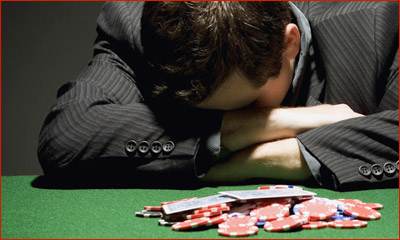 tips to beat the roulette wheel