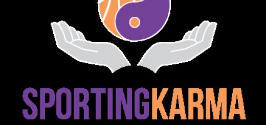 Sporting-Karma-Logo