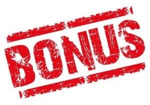 bonusbets