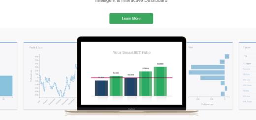 smartbetwebsite
