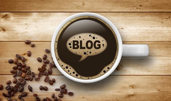 bet blog